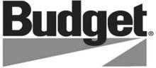Autopůjčovna Budget