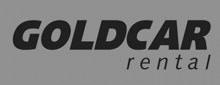 Autopůjčovna Goldcar
